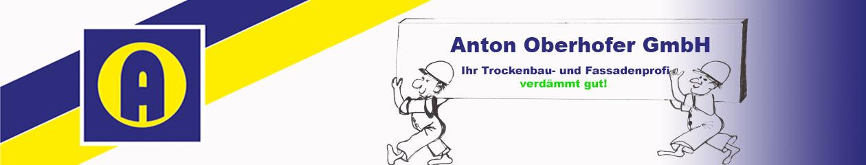 A. Oberhofer GmbH