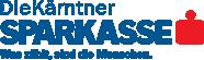 Logo-Kaerntner-was-zaehlt